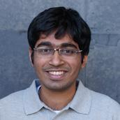 Aditya Ramanujam