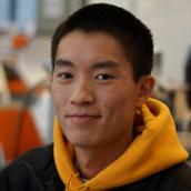 Chen Yin