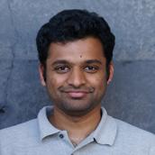 Sandeep Movva