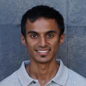 Sriman Kumar