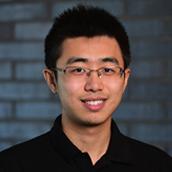 Structure Engineer, Geometric Integrator at Deep Orange 8, CU-ICAR